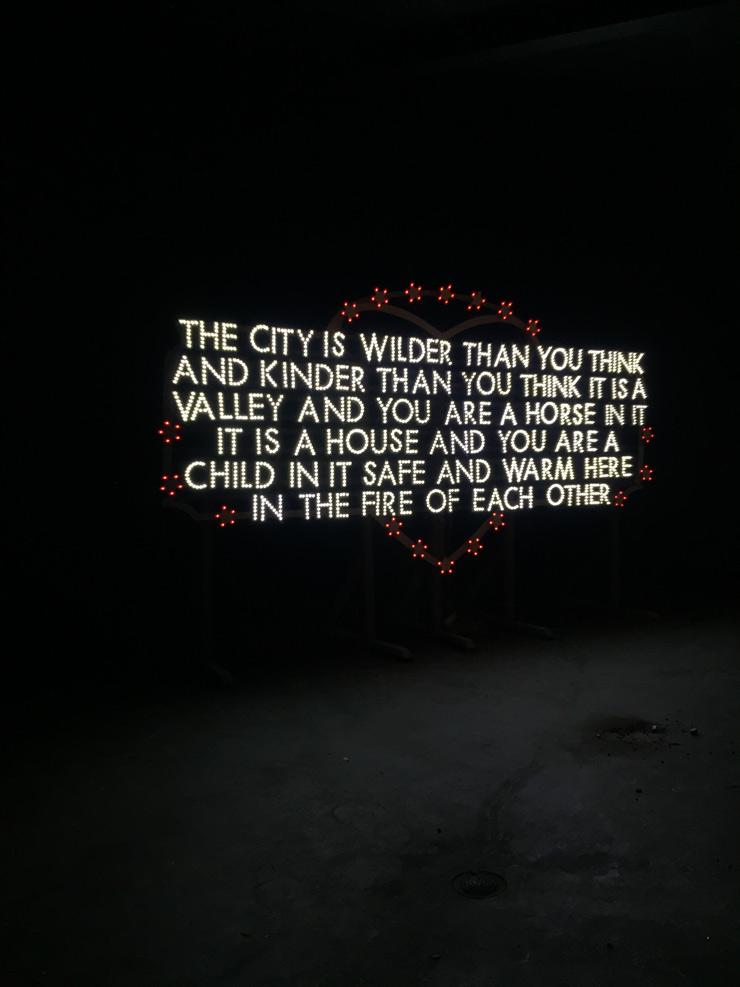 brooklyn-street-art-robert-montgomery-tor-staale-moen-nuart-stavanger-09-2106-web