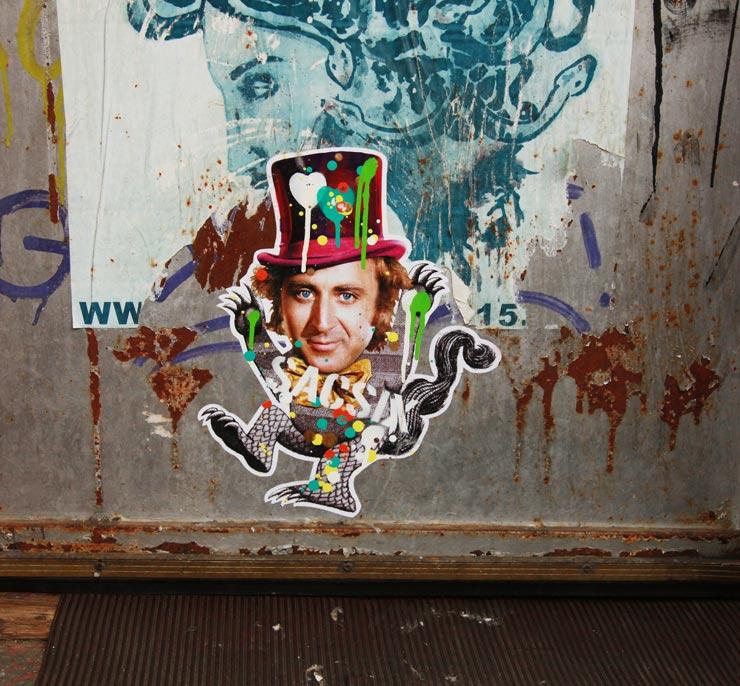 brooklyn-street-art-sacsix-jaime-rojo-09-11-2016-web