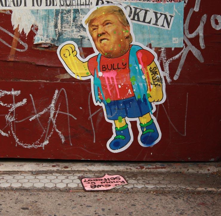 brooklyn-street-art-sacsix-jaime-rojo-09-18-2016-web