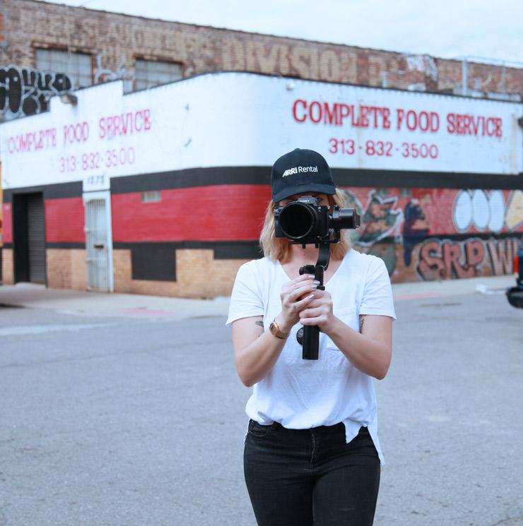 brooklyn-street-art-selina-miles-jaime-rojo-1xrun-09-18-16-detroit-web