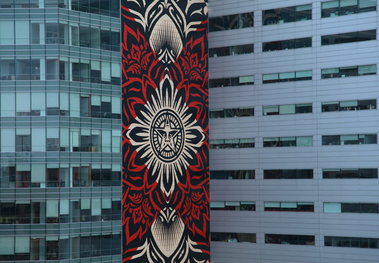 brooklyn-street-art-shepard-fairey-jaime-rojo-09-25-2016-web