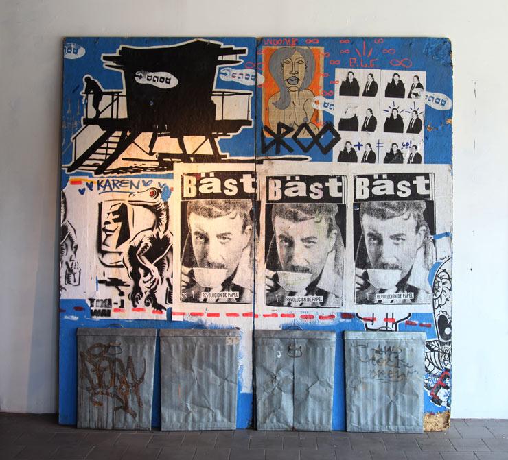 brooklyn-street-art-skewville-bast-infinity-jaime-rojo-09-2016-web-3
