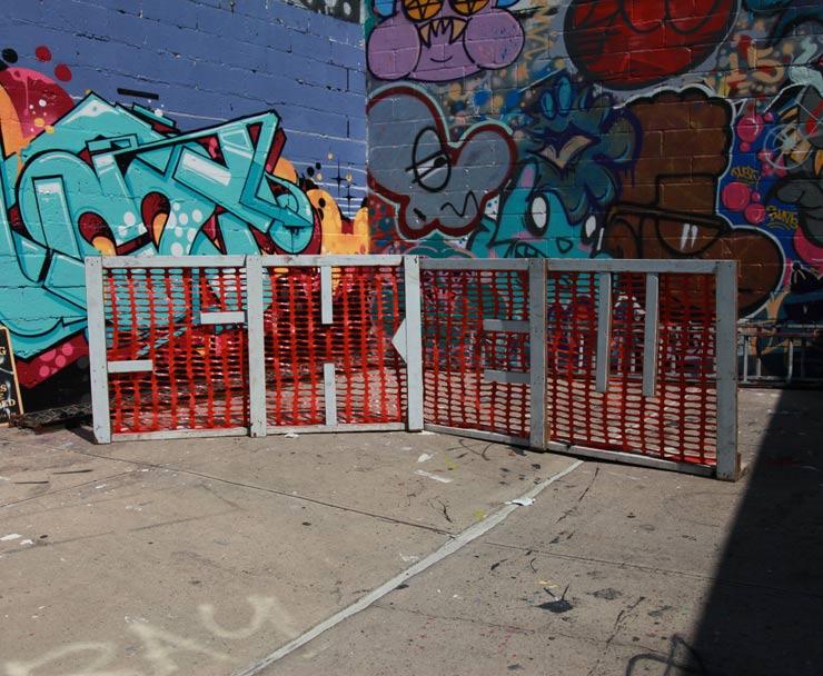 brooklyn-street-art-skewville-jaime-rojo-09-2016-web-10