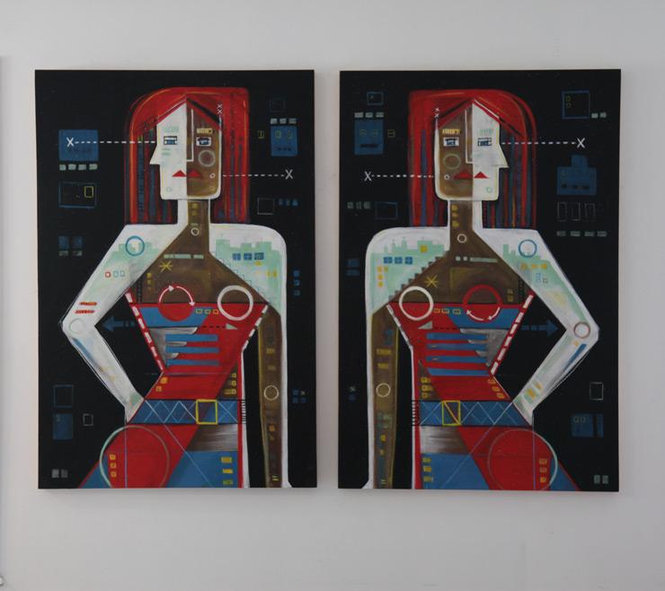 brooklyn-street-art-skewville-jaime-rojo-09-2016-web-13