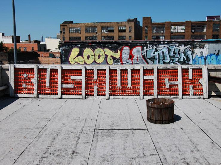 brooklyn-street-art-skewville-jaime-rojo-09-2016-web-21