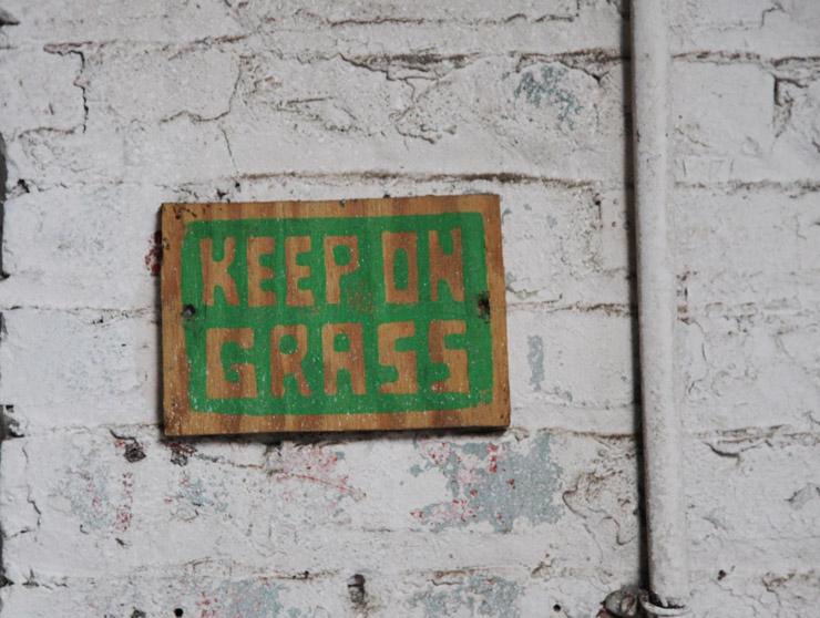 brooklyn-street-art-skewville-jaime-rojo-09-2016-web-27