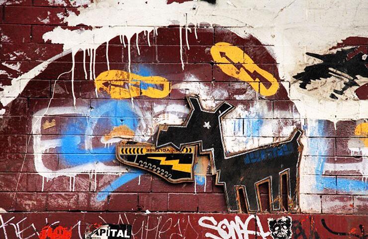 brooklyn-street-art-skewville-jaime-rojo-09-2016-web-30