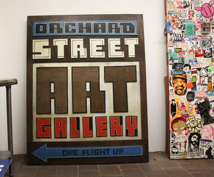 brooklyn-street-art-skewville-jaime-rojo-09-2016-web-6