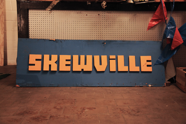 brooklyn-street-art-skewville-jaime-rojo-09-2016-web-8