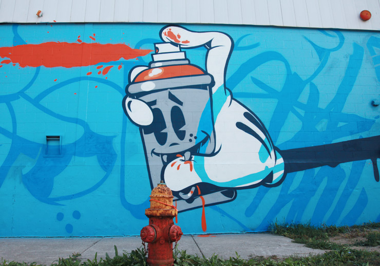 brooklyn-street-art-slick-jaime-rojo-1xrun-09-18-16-detroit-web