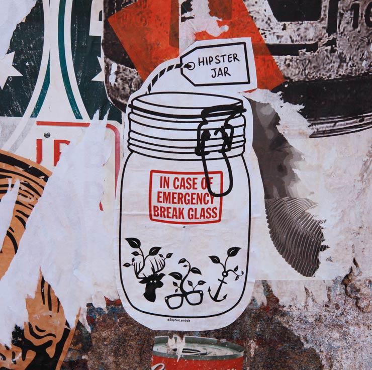 brooklyn-street-art-sophie-lambda-jaime-rojo-09-04-2016-web