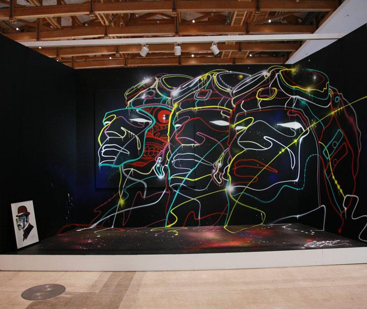 brooklyn-street-art-sozyone-jaime-rojo-09-04-2016-web