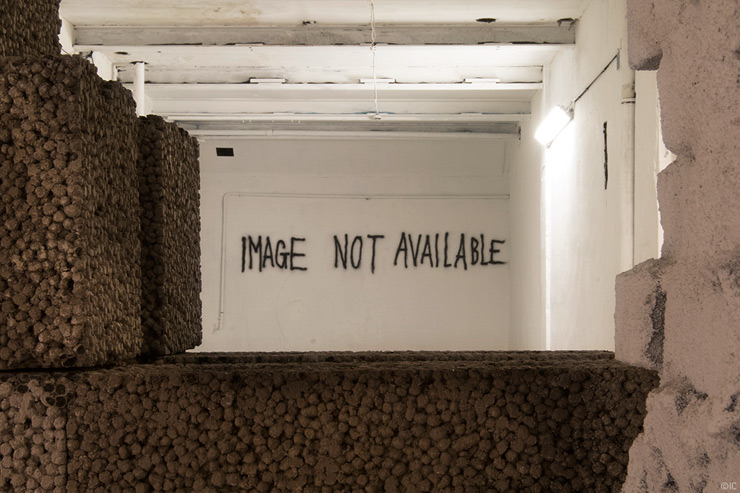 brooklyn-street-art-spy-ian-cox-nuart-stavanger-09-2106-web
