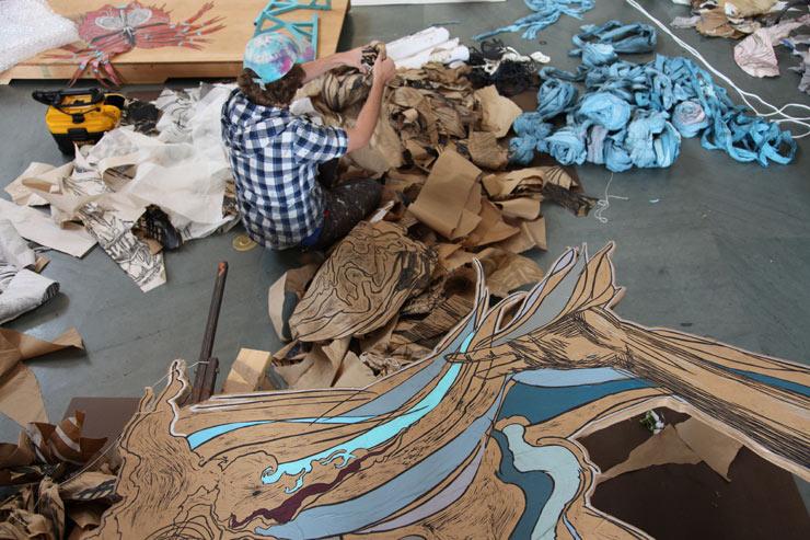 brooklyn-street-art-swoon-thalassa-jaime-rojo-detroit-institue-of-arts-detroit-09-16-web-1