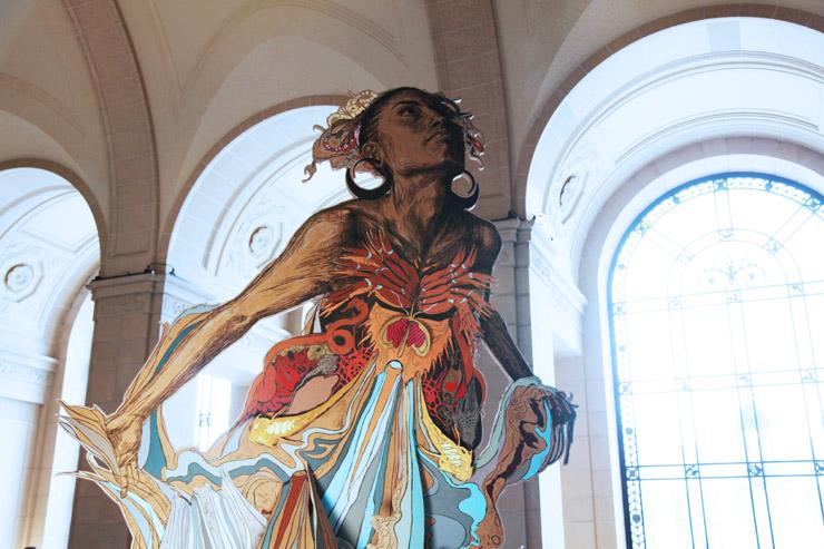 brooklyn-street-art-swoon-thalassa-jaime-rojo-detroit-institue-of-arts-detroit-09-16-web-10