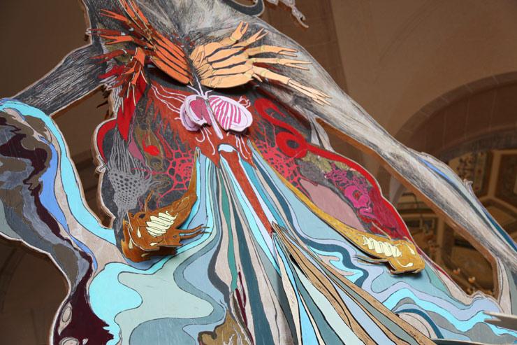 brooklyn-street-art-swoon-thalassa-jaime-rojo-detroit-institue-of-arts-detroit-09-16-web-11