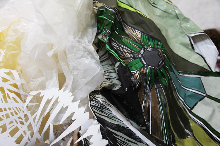 brooklyn-street-art-swoon-thalassa-jaime-rojo-detroit-institue-of-arts-detroit-09-16-web-12