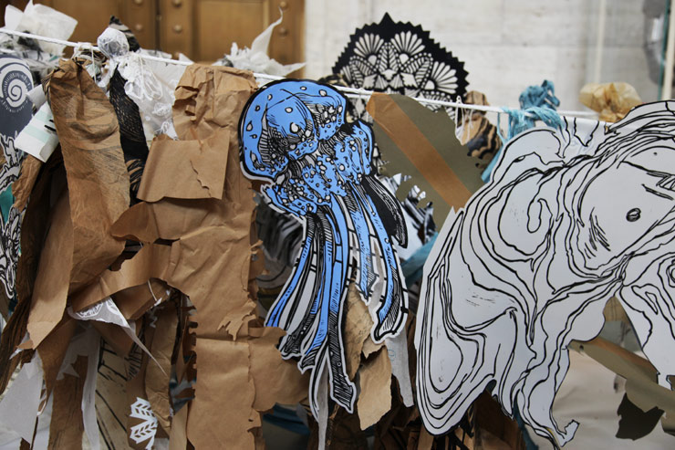 brooklyn-street-art-swoon-thalassa-jaime-rojo-detroit-institue-of-arts-detroit-09-16-web-14