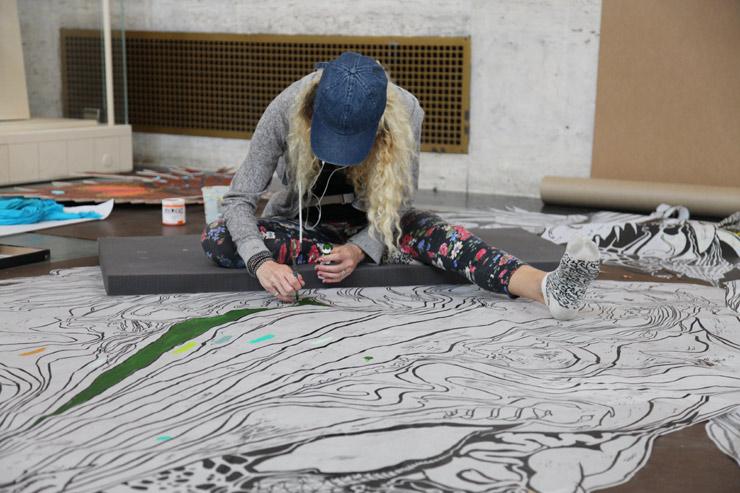 brooklyn-street-art-swoon-thalassa-jaime-rojo-detroit-institue-of-arts-detroit-09-16-web-16
