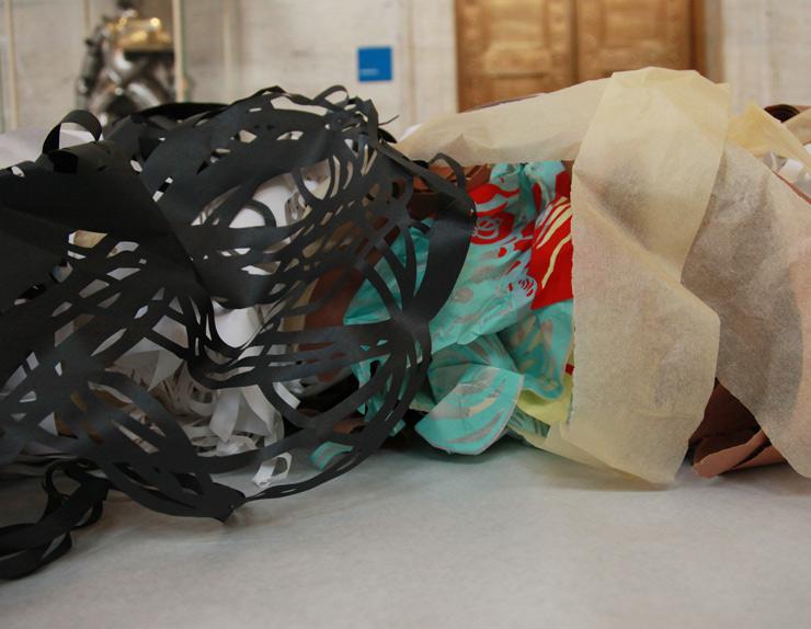 brooklyn-street-art-swoon-thalassa-jaime-rojo-detroit-institue-of-arts-detroit-09-16-web-3