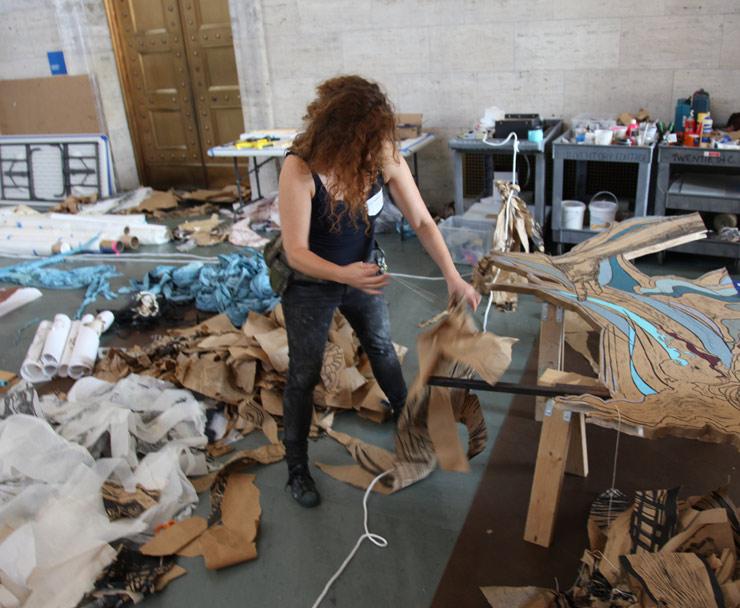 brooklyn-street-art-swoon-thalassa-jaime-rojo-detroit-institue-of-arts-detroit-09-16-web-5