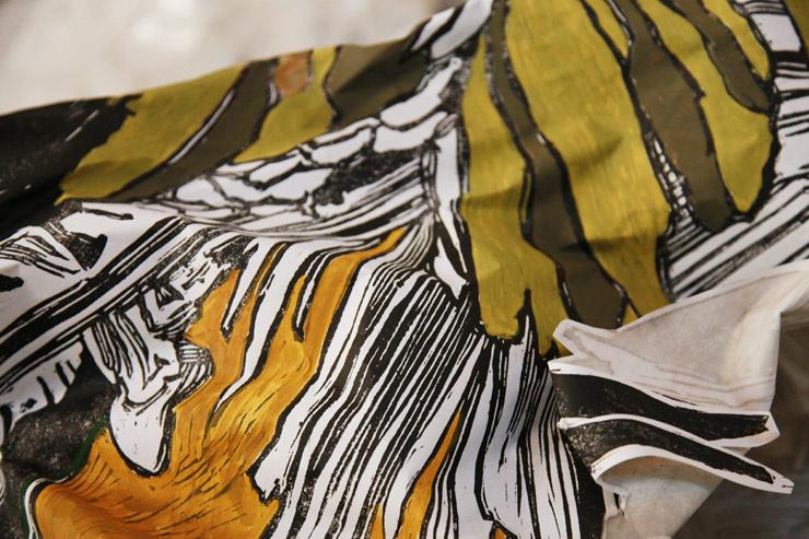 brooklyn-street-art-swoon-thalassa-jaime-rojo-detroit-institue-of-arts-detroit-09-16-web-7