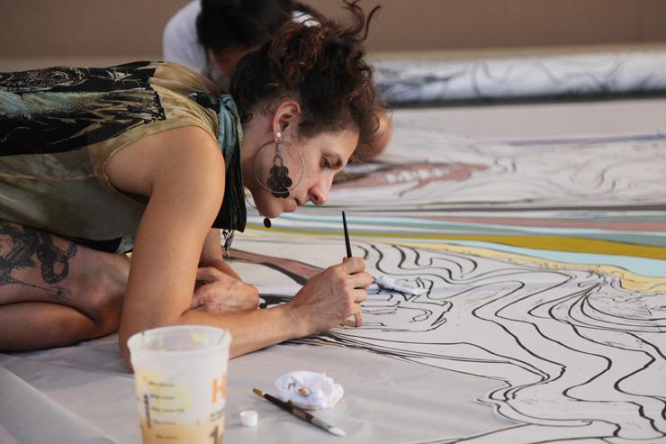 brooklyn-street-art-swoon-thalassa-jaime-rojo-detroit-institue-of-arts-detroit-09-16-web-9