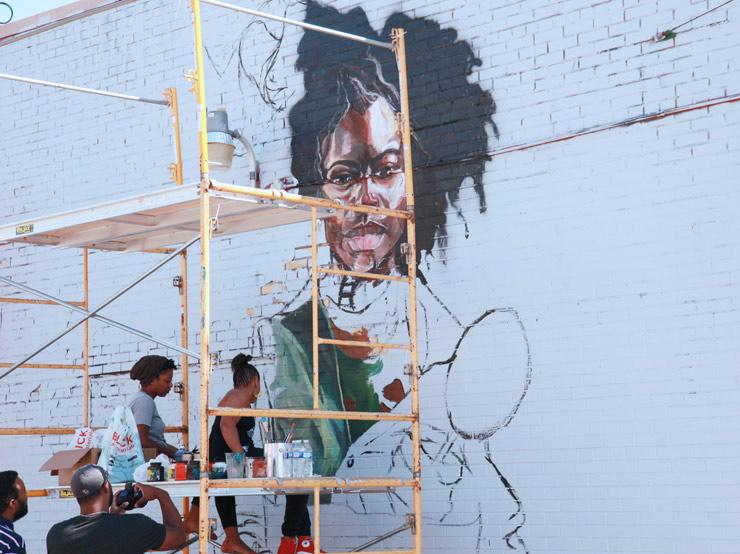 brooklyn-street-art-sydney-g-james-tylonn-sawyer-jaime-rojo-1xrun-09-18-16-detroit-web