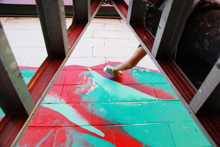 brooklyn-street-art-taylor-white-jaime-rojo-1xrun-09-18-16-detroit-web