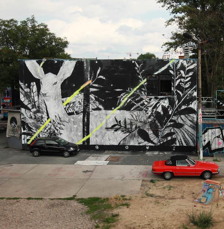 brooklyn-street-art-two-one-urban-spree-berlin-jaime-rojo-09-2016-web