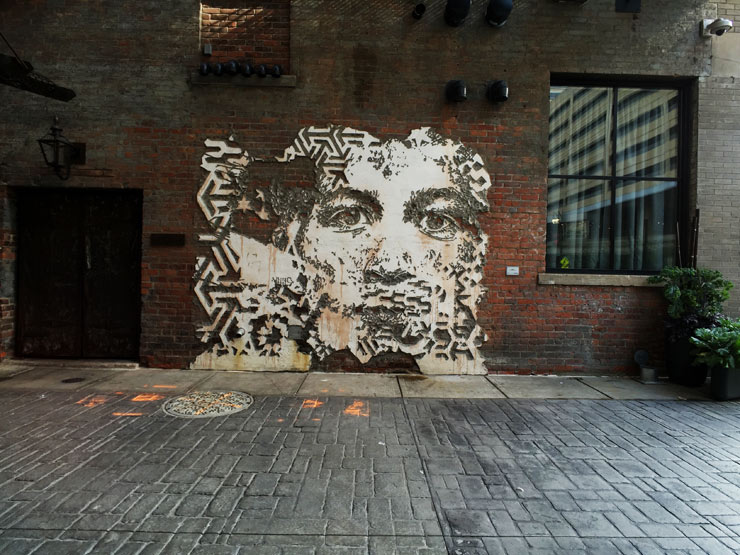 brooklyn-street-art-vhils-jaime-rojo-09-25-2016-web
