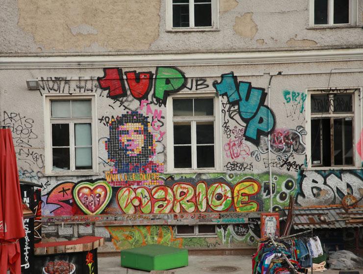 brooklyn-street-art-viva-la-resolucion-1upcrew-urban-spree-berlin-jaime-rojo-09-2016-web