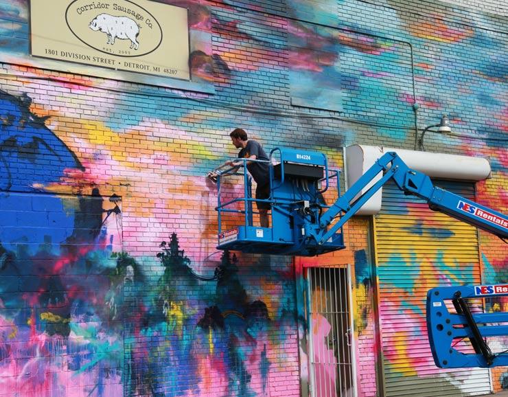 brooklyn-street-art-xenz-jaime-rojo-1xrun-09-18-16-detroit-web