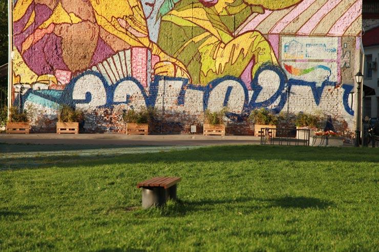 brooklyn-street-art-zachem-%d0%b7%d0%b0%d1%87%d0%b5%d0%bc-jaime-rojo-09-11-2016-web