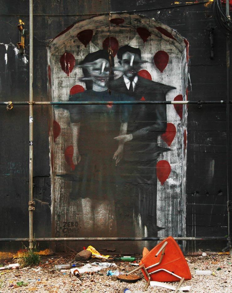 brooklyn-street-art-zero-cents-urban-spree-berlin-jaime-rojo-09-2016-web
