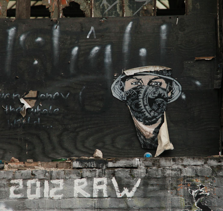 brooklyn-street-art-zola-urban-spree-berlin-jaime-rojo-09-2016-web