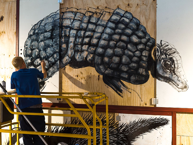 brooklyn-street-art-740-roa_magiccity-dresden-014844-print30cm-300dpi-adobergb-byrainerchristiankurzeder
