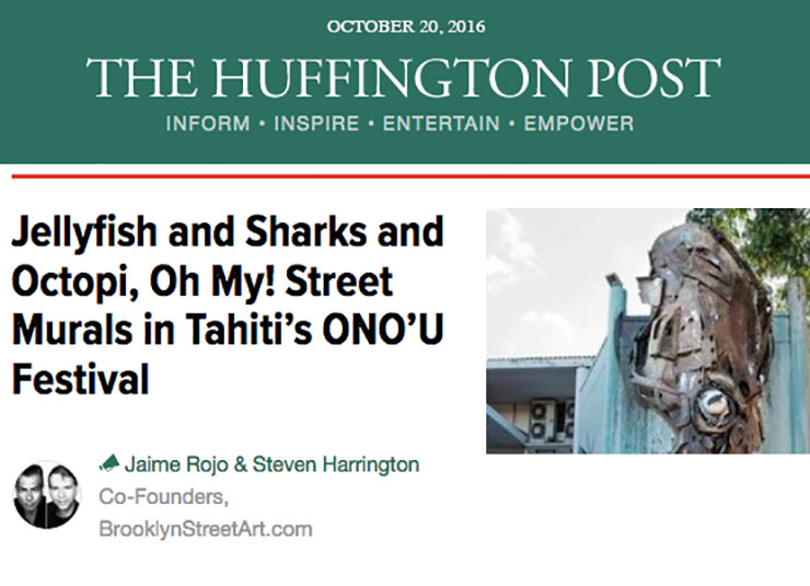 brooklyn-street-art-huffpost-onou-tahiti-2016-740-screen-shot-2016-10-20-at-11-31-21-am