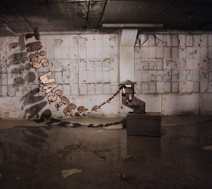 ibrooklyn-street-art-greg-henderson-wastedland-jaime-rojo-detroit-09-16-web