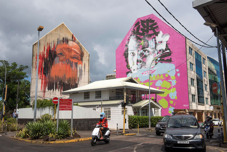 brooklyn-street-art-adnate-askew-martha-cooper-onou-tahiti-10-16-web