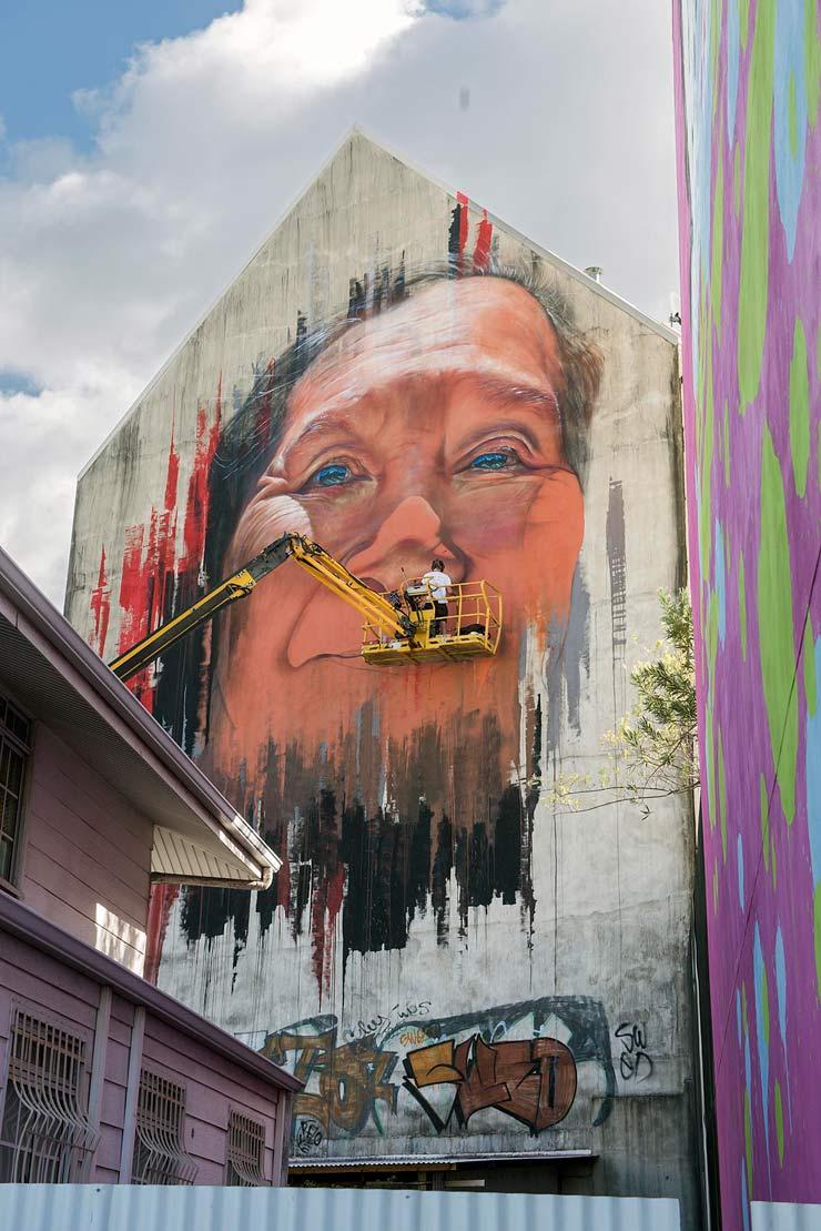 brooklyn-street-art-adnate-martha-cooper-onou-tahiti-10-16-web-1