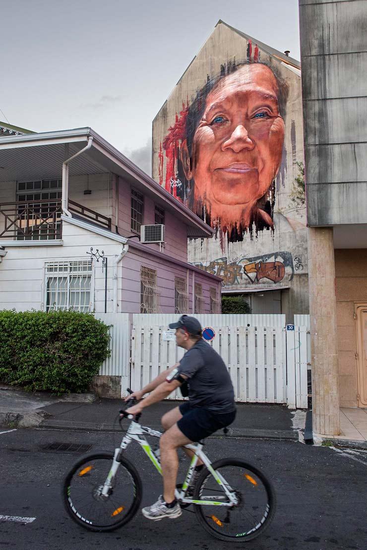 brooklyn-street-art-adnate-martha-cooper-onou-tahiti-10-16-web-2