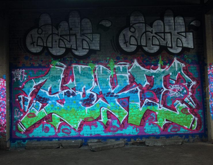 brooklyn-street-art-sekt-ebc-dfw-wastedland-jaime-rojo-detroit-09-16-web
