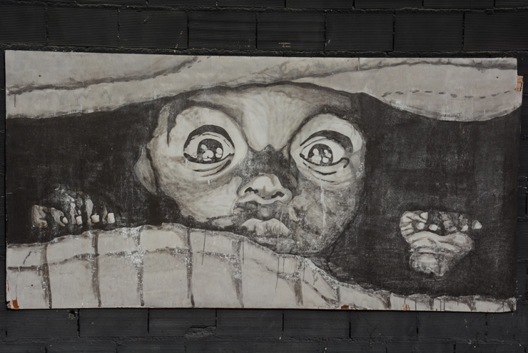 brooklyn-street-art-willy-arenas-lluis-olive-bulbena-los-alcazares-08-16-web-1