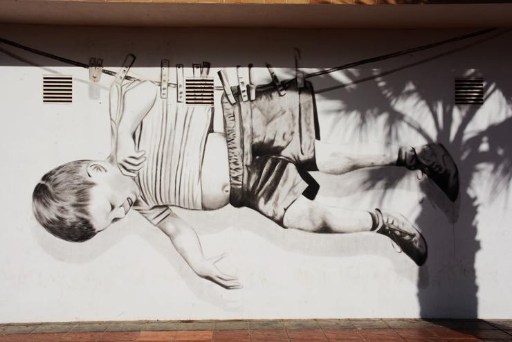 brooklyn-street-art-willy-arenas-lluis-olive-bulbena-los-alcazares-08-16-web-2