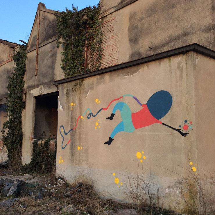 brooklyn-street-art-astro-naut-reggio-emilia-italy-10-23-16-web-1