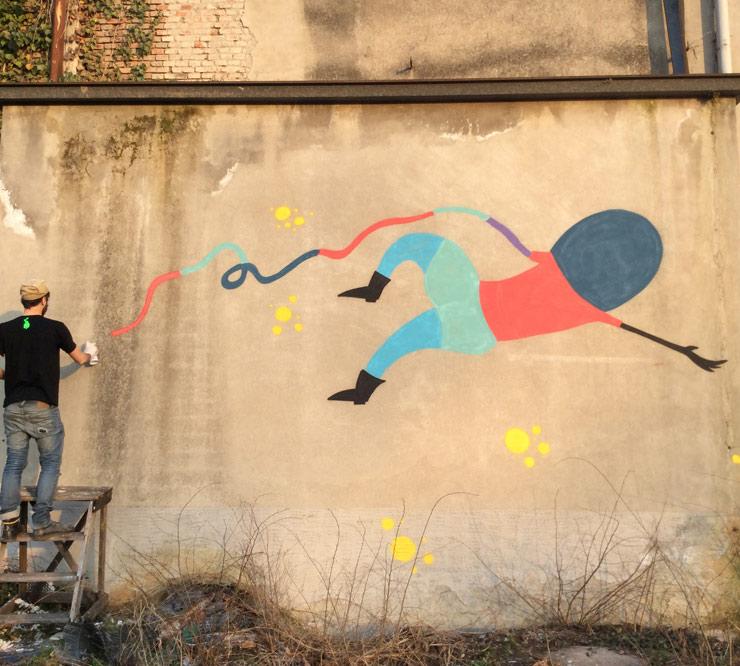 brooklyn-street-art-astro-naut-reggio-emilia-italy-10-23-16-web-2