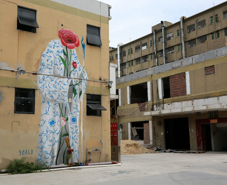brooklyn-street-art-barlo-jesus-salazar-shenzhen-china-10-16-web-1