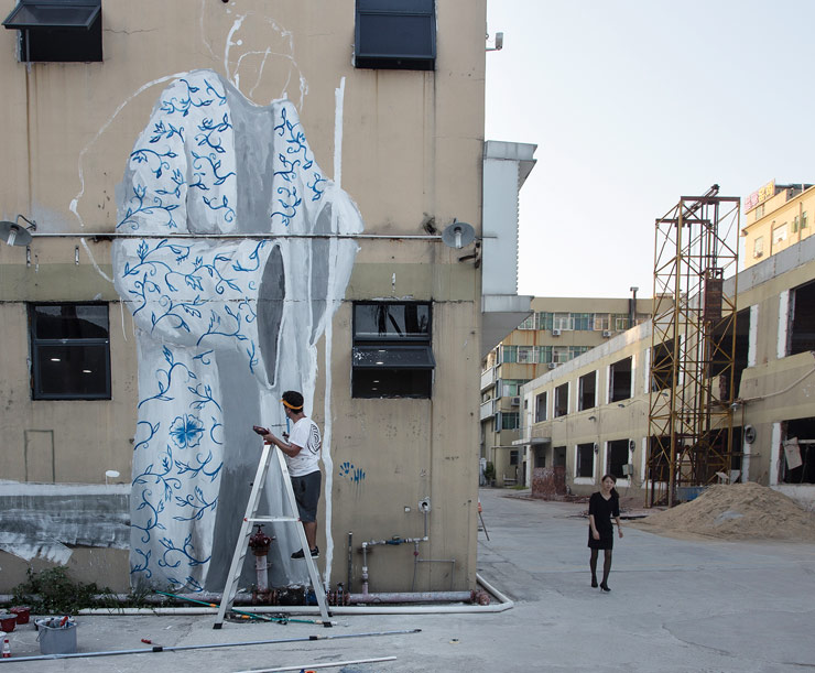 brooklyn-street-art-barlo-jesus-salazar-shenzhen-china-10-16-web-3