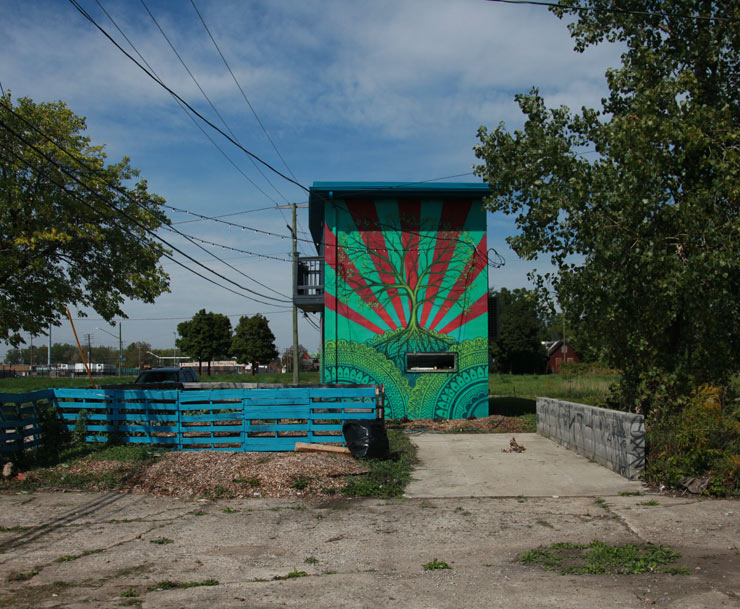 brooklyn-street-art-beau-stanton-detroit-09-2016-web-3